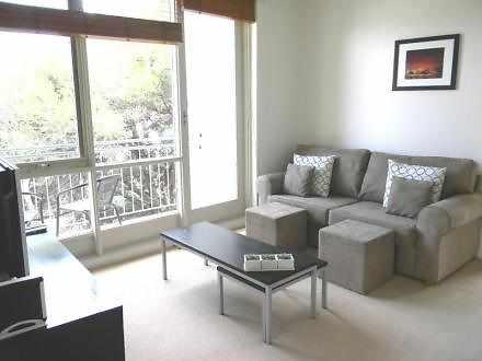 Apartment - 14/380 Inkerman...