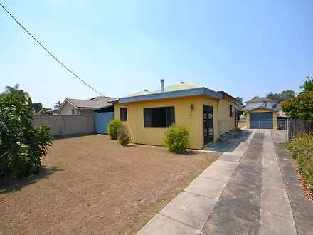 16 Bowden Road, Woy Woy 2256, NSW House Photo