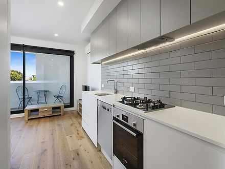 Apartment - 104/146-148 Bel...