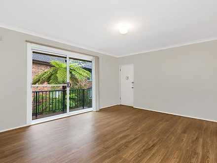 Apartment - 10/32 Burdett S...
