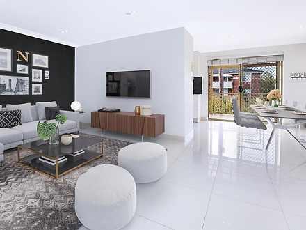 Apartment - 6/2 Tintern Roa...