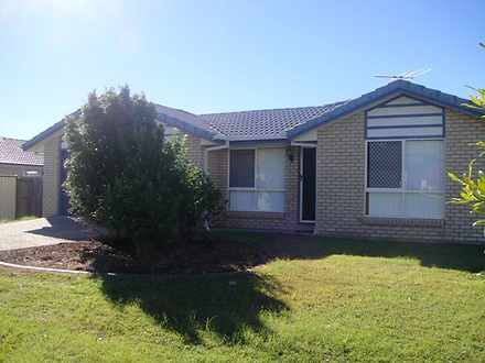 House - 4 James Street, Cre...