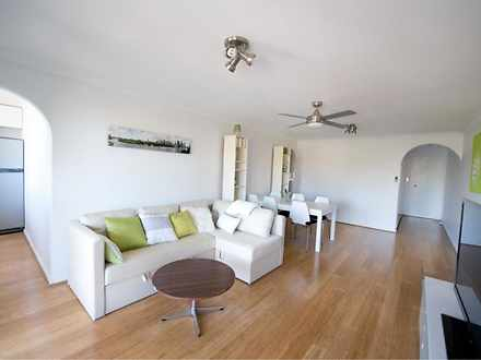 Apartment - 5/19 Augustus S...