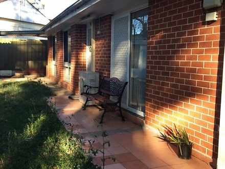 House - 38A Anderson Avenue...