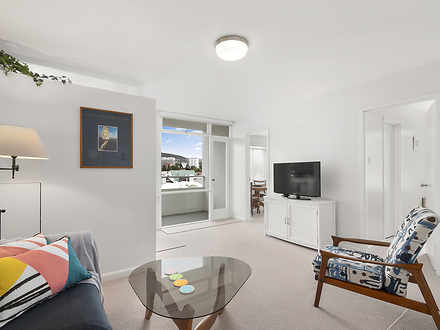 31/11 Battery Square, Battery Point 7004, TAS Apartment Photo