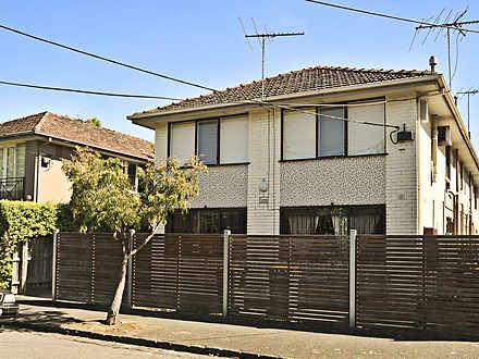 Apartment - 4/42 Gourlay  S...