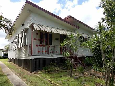 House - 152 Lobb Street, Ch...