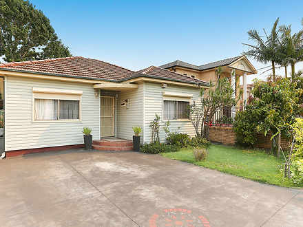 House - 540 Punchbowl Road,...
