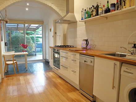 House - 50 Broomfield Road,...
