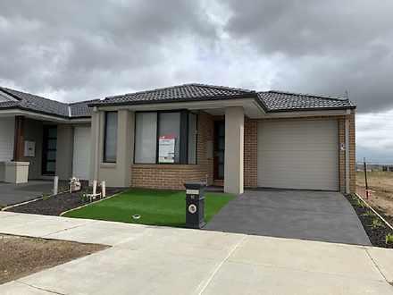 House - 10 Australorp Drive...