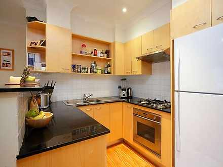 Apartment - 1/124 Macpherso...