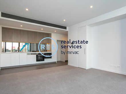 Apartment - 1009/486 Pacifi...