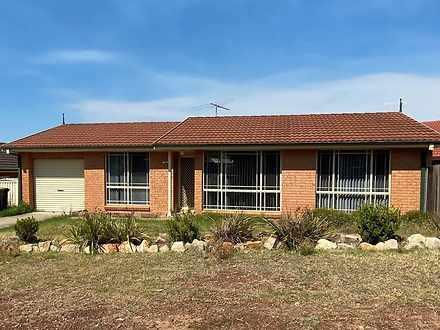 2 Brunswick Close, Colyton 2760, NSW House Photo