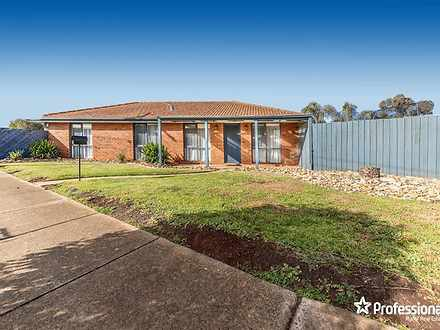 House - 8 Wills Road, Melto...