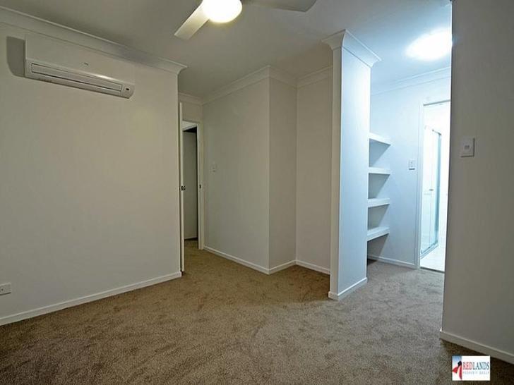 4 Beachwood Street, Redland Bay 4165, QLD House Photo