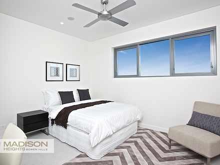 714/35 Campbell Street, Bowen Hills 4006, QLD Studio Photo