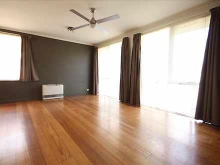 House - 125 Karingal Drive,...