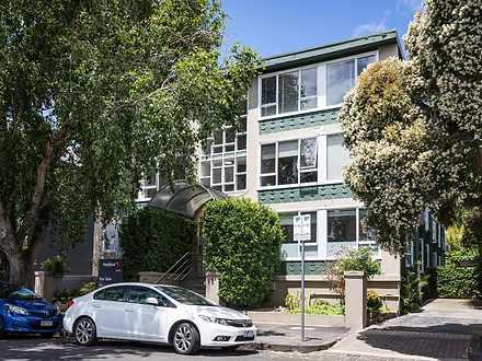 Apartment - 11/25 Hotham St...