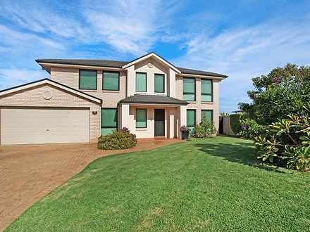 89 Lemonwood Circuit, Thornton 2322, NSW House Photo
