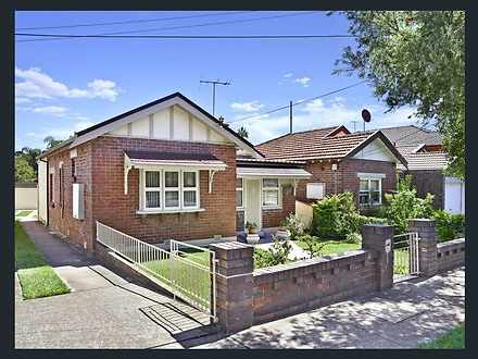 House - B/39 Archer Street,...