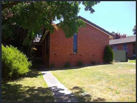 House - 28 Fahey Crescent, ...