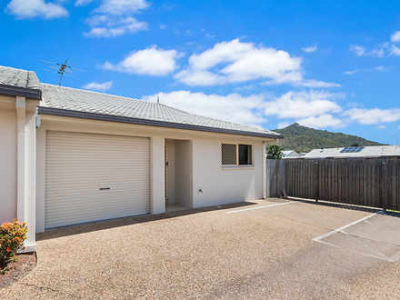 Unit - 10/14 Nix Street, We...