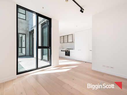 Apartment - 203/372 Johnsto...