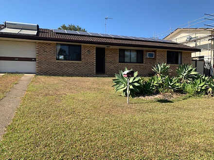 Other - 1&3/53 Woomera Cres...