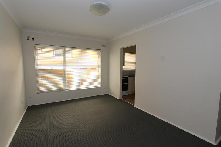 2/66 Ferguson Avenue, Wiley Park 2195, NSW Unit Photo