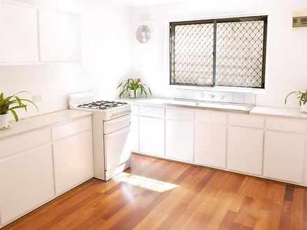 Apartment - 6/25 Harold Str...