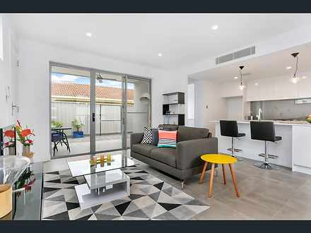 House - 3/5 Rowney Avenue, ...