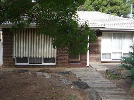 House - 12 Arcowie Road, De...