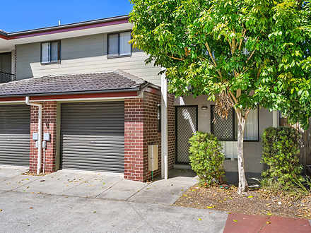 Townhouse - 33/120 Duffield...