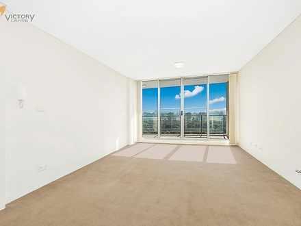 Apartment - 36/5 Lusty Stre...