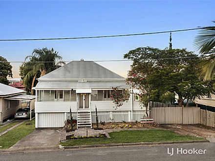 House - 3 Thorn Lane, Ipswi...