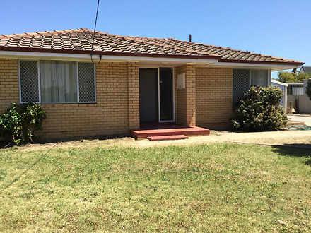 House - 6 Phillip Place, Ut...