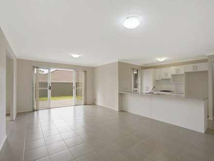 House - 1 Bluegum Place, Ta...
