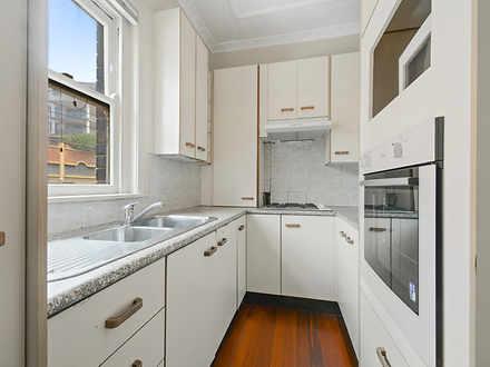 Apartment - 8/63 Harbourne ...