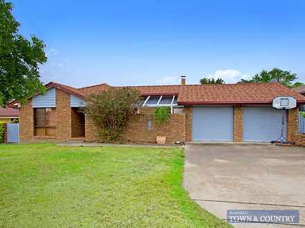 House - 5 Forster Avenue, A...
