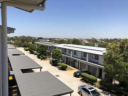 1 Linear Drive, Mango Hill 4509, QLD Unit Photo