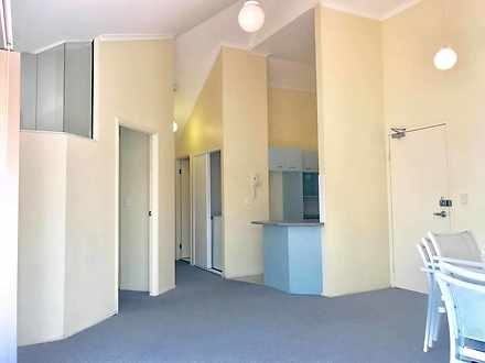 Unit - 15/77 Sherwood Road,...