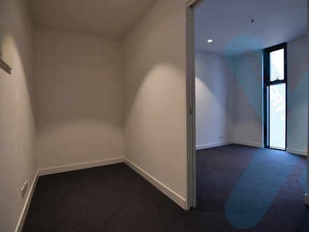 Apartment - 204M/50 Stanley...