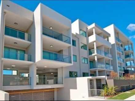 Apartment - 2-4 Elzabeth St...