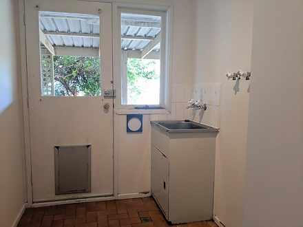 House - 3 Monterey Court, S...