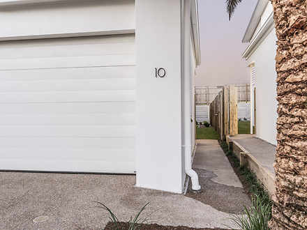 10/7 Giosam Street, Richlands 4077, QLD Townhouse Photo