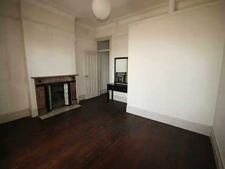 Apartment - 1/102 Percival ...