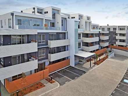 Apartment - 3008/3 Sandbelt...