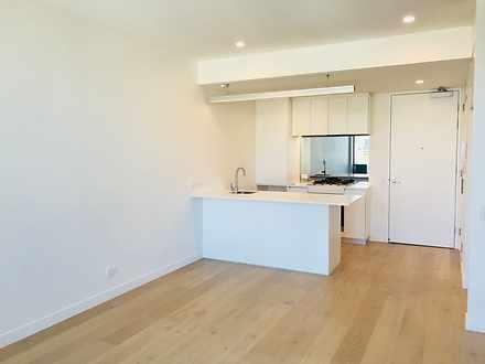 Apartment - LEVEL 13/477 Bo...