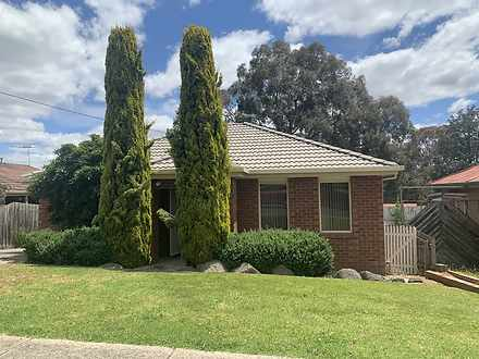 1/5 Wilson Avenue, Montmorency 3094, VIC Unit Photo