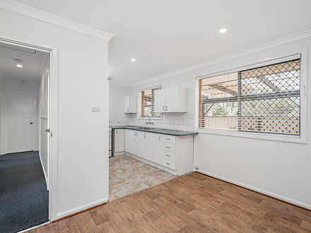 House - 59 Woolgar Way, Loc...